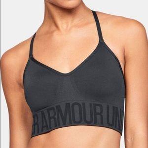 Under Armour Women's Sport Bra